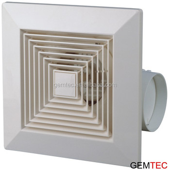 14 inch hot sale electric ceiling mounted exhaust fan for bathroom 14 inch hot sale electric ceiling mounted exhaust fan for bathroomkitchen bpt15 20a aloadofball Image collections