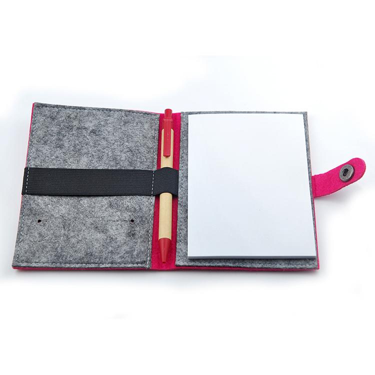 Luxury ส่งเสริมการขายเครื่องเขียน Office ชุด Mini Office ชุดเครื่องเขียนของขวัญขายส่ง