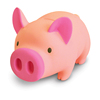 /product-detail/variety-cute-pig-shape-pvc-plastic-piggy-bank-with-sound-60530088714.html