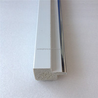 chinese manufacturer beautiful love photo ps frame moulding