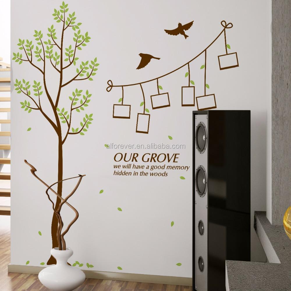 combinazioni di colori per pareti all'ingrosso-acquista online i ... - Combinazione Di Colori Per Le Immagini Pareti Camera Da Letto