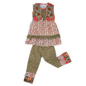 d637eea5f Los niños tiendas de ropa para niños de la marca ropa conjunto niños ropa  al por