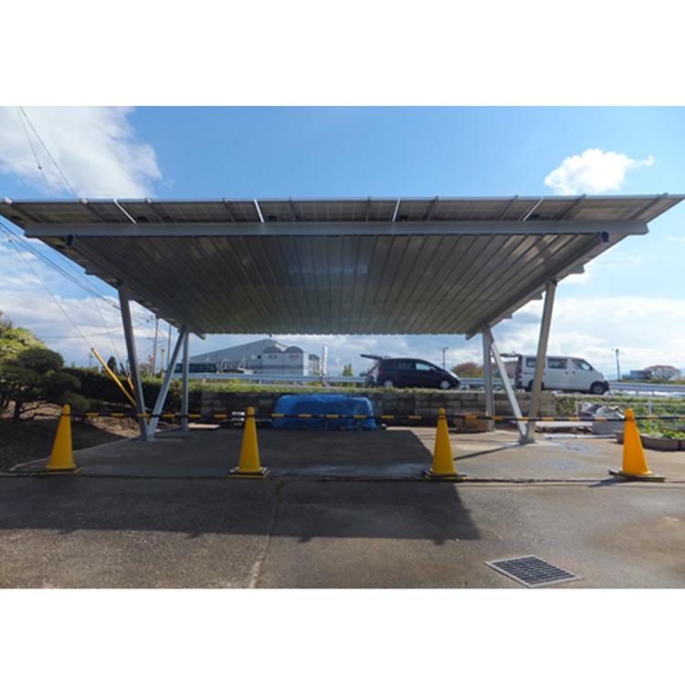 Carport-PV-Mounting-System.jpg