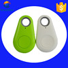 Promotional gift mobile phone tracking device bluetooth anti theft alarm