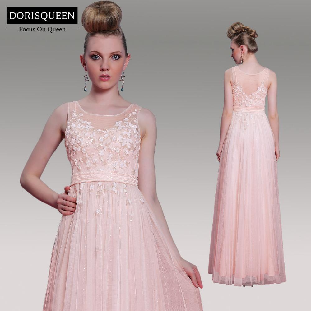 robes tonnantes blog robe de soiree marque americaine