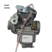 Good Quality Motorcycle Carburetor Carb for SUZUKI GN200 GY200 GN250-200