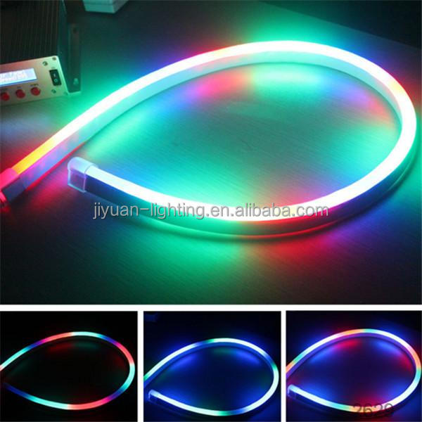 led edit software led ribbon LED neon sign fixtures led open sign for sale