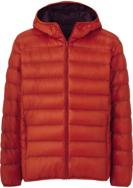 Hot selling ladies' duck down jacket, women's winter down clothes
