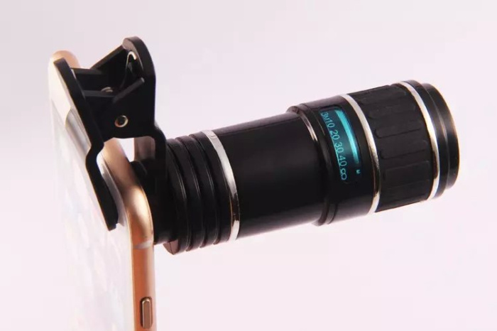 Cheap mobile phone telescope iphone find mobile phone telescope