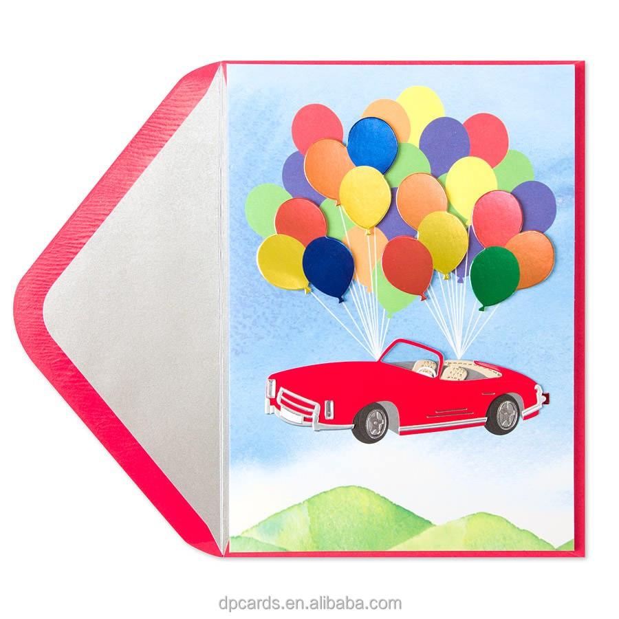Handmade Birthday Card Samples Handmade Birthday Card Samples – Birthday Card Sample