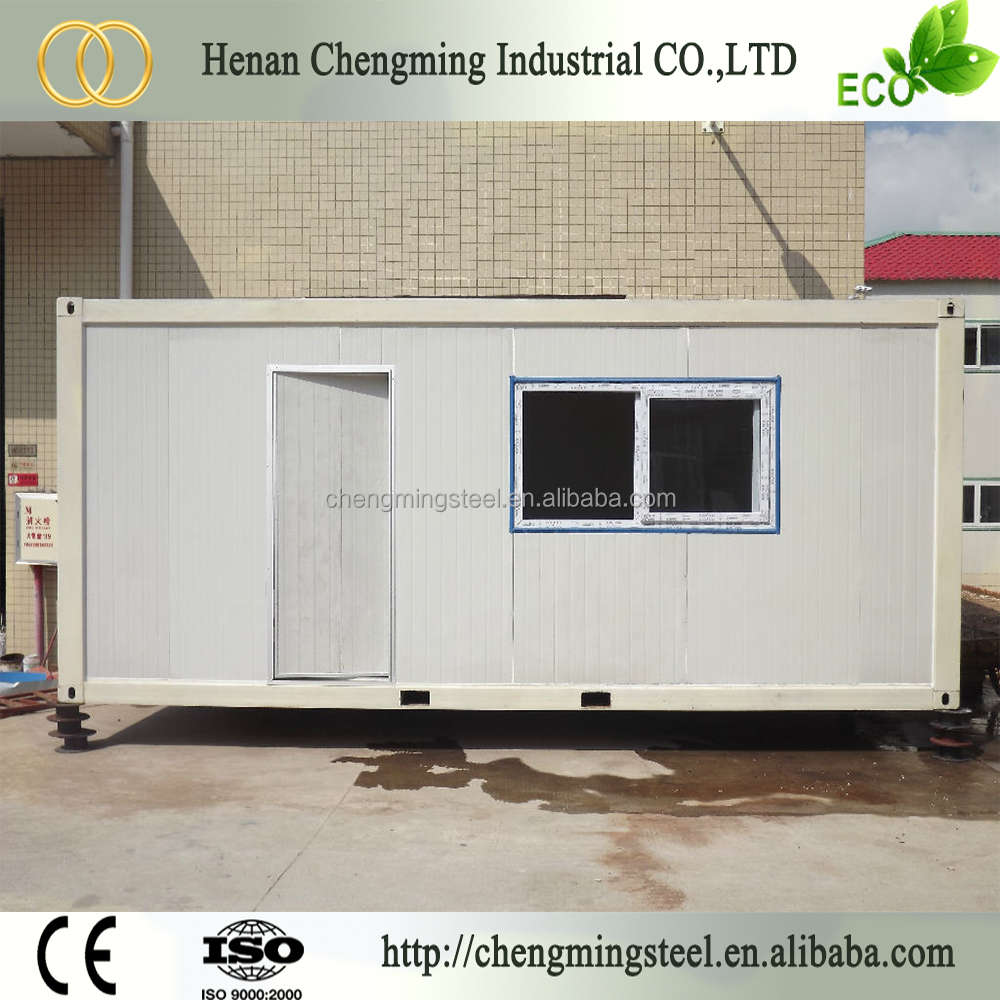 container house furnished, container house furnished suppliers and