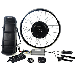 500w kit electric bicycle,electric bike kit,e bike hub motor kit