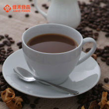 Suzhou Jiahe Fairtrade OEM Organik Private Label Kurus <span class=keywords><strong>Kopi</strong></span> <span class=keywords><strong>Manufaktur</strong></span>