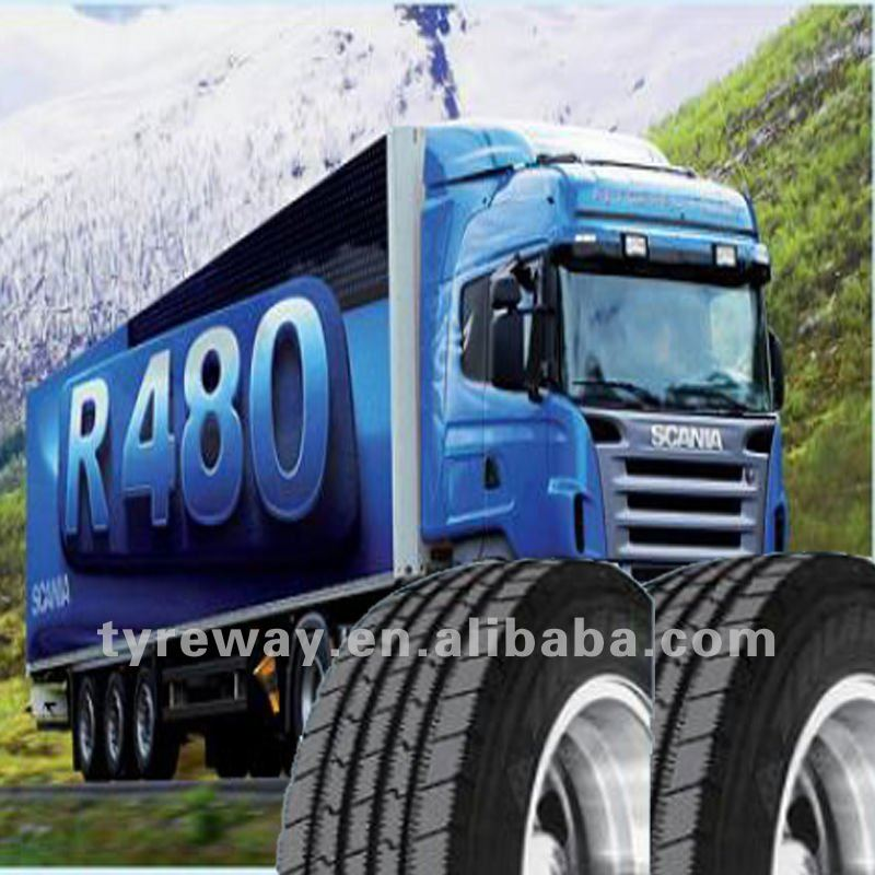 wholesale semi truck tires 315/80r 22.5