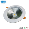 7 Watt 3 Inch COB LED Light Round Recessed Mounted LED Furniture Downlight