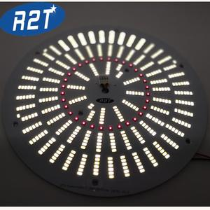 Shenzhen PCB Manufacturer Samsung LM561C LED PCB