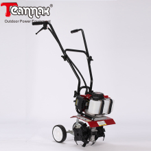 1.5kw Mini Rotavator Tiller With Low Price