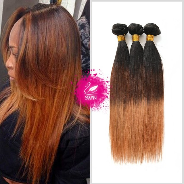 Buy Cheap China Sassy Silky Straight Human Hair Products Find China