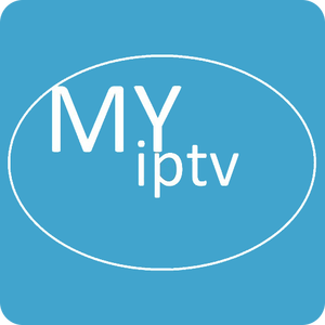 Image of MYIPTV Subscription for 1 year 6 Month 3 Month 1 Month Singapore Malaysia IPTV Channels Server Code Stable MYIPTV Acccount