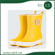 girls boys wellies wholesale rain boots best price