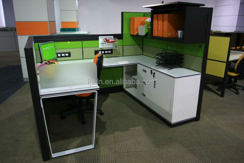 GRT2035 Modern Office Cubical Style Design for Sale