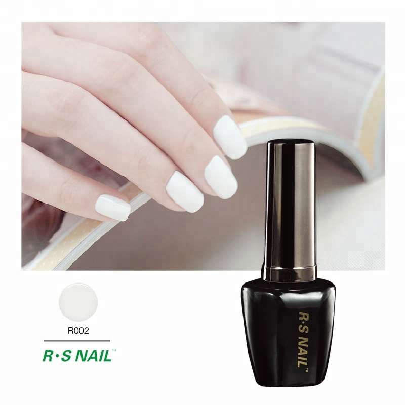rs nail 3 in 1 uv <strong>gel</strong> polish one step uv <strong>gel</strong> polish