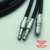 KBLG-300 Optical Cable for Japan Taiyo Overprint Control Systerm