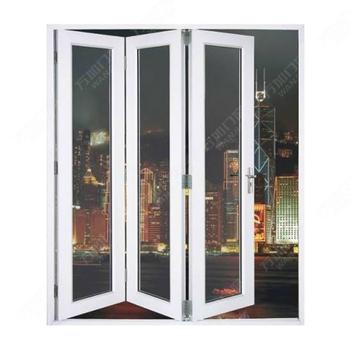 Interior Folding Doors Plastic Sliding Door Plastic Folding Door Buy Plastic Folding Door