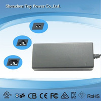 24V 2A Adapter Power Supply For Apple iBook MAC G3 G4 N