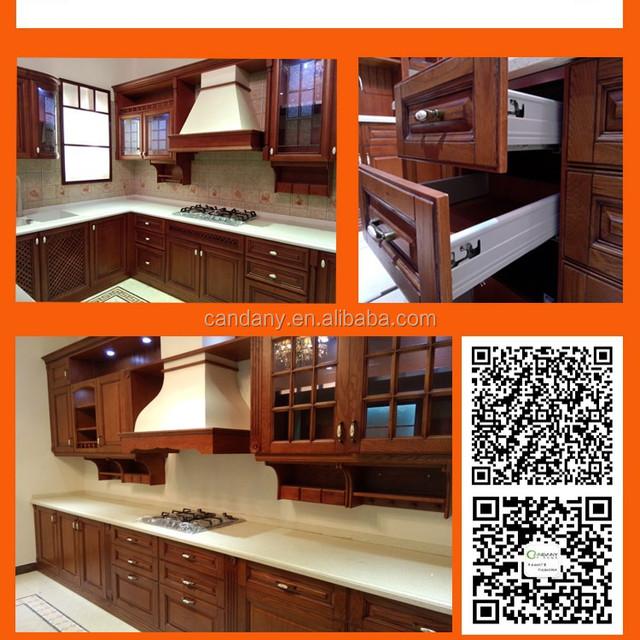 küche auszug-Hol dir deinen Favorit küche auszug von den besten ...