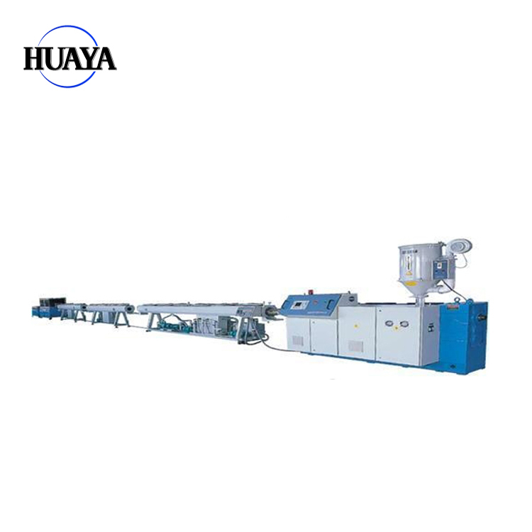 Turkey Double-screw Extruders Factory Price