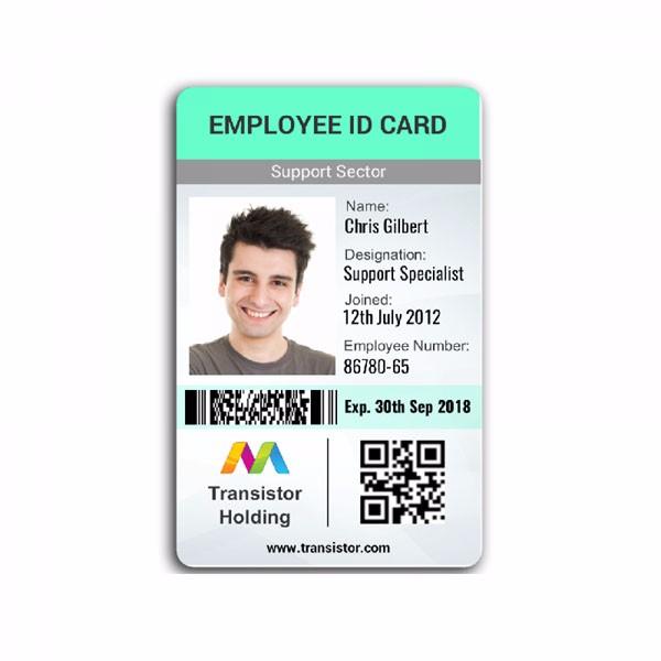 id card sample keni candlecomfortzone com
