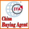 GuangDong FoShan Market buying agent