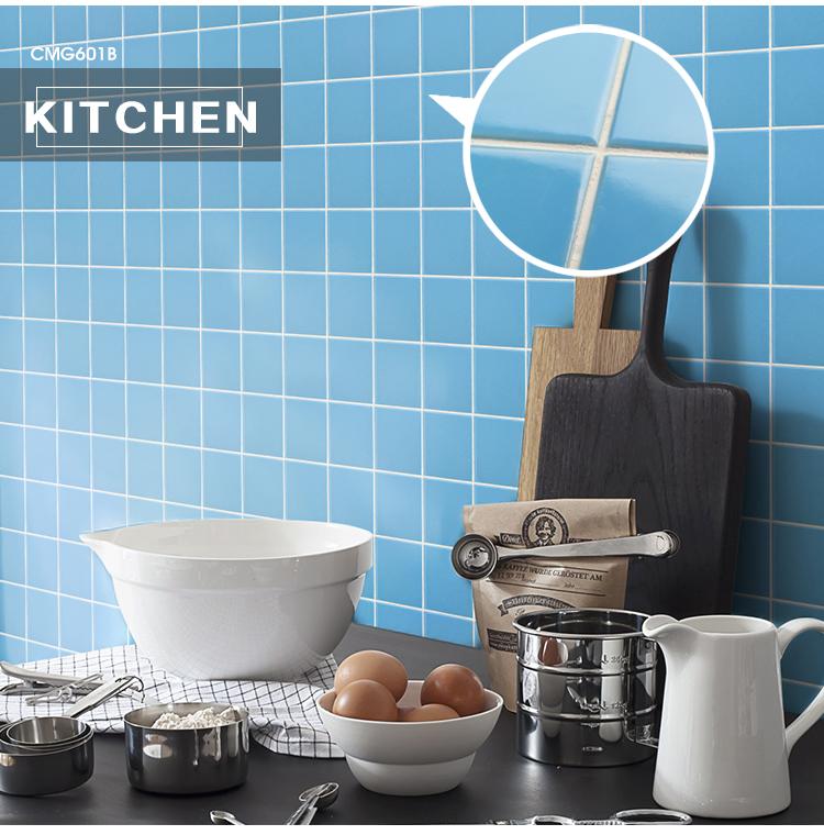 Innenarchitektur Küche Backsplash Badezimmer 4x4 Platz Keramik Blauen  Mosaik-fliesen Preis - Buy Blauen Mosaik-fliesen,Mosaik-fliesen  Preis,Quadrat ...