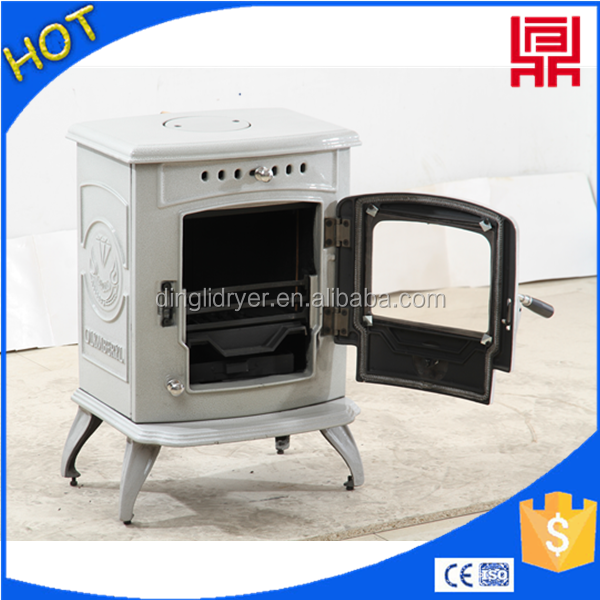 woodburning microwave shabby chic wood fireplace shabby chic wood fireplace suppliers