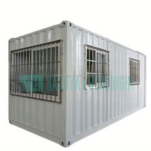 container house kits