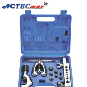 Air Conditioning Tools >> Refrigeration Air Conditioning Tools Double Hydraulic Tube Expander Used Value Refrigeration Tools For Copper Pipe