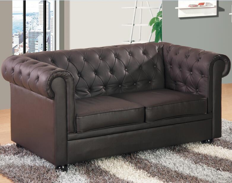 Witte Chesterfield Tweedehands.Ontdek De Fabrikant Plastic Chesterfield Sofa Van Hoge Kwaliteit