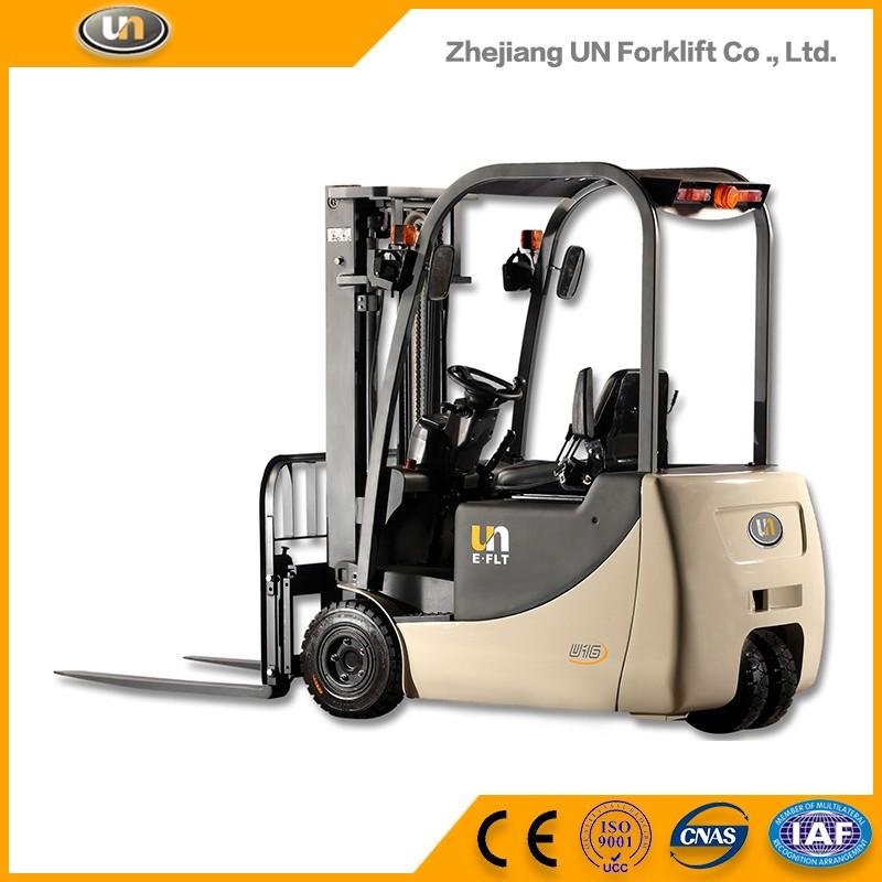 China Manufacturer Mini Three Wheel Electric Ac Motor 2