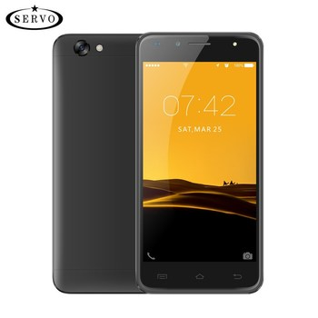 Lowest Price China Android Phone 4G Lite smart mobile  5.0 inch Quad core