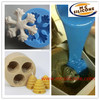 rubber component silicone for moulding