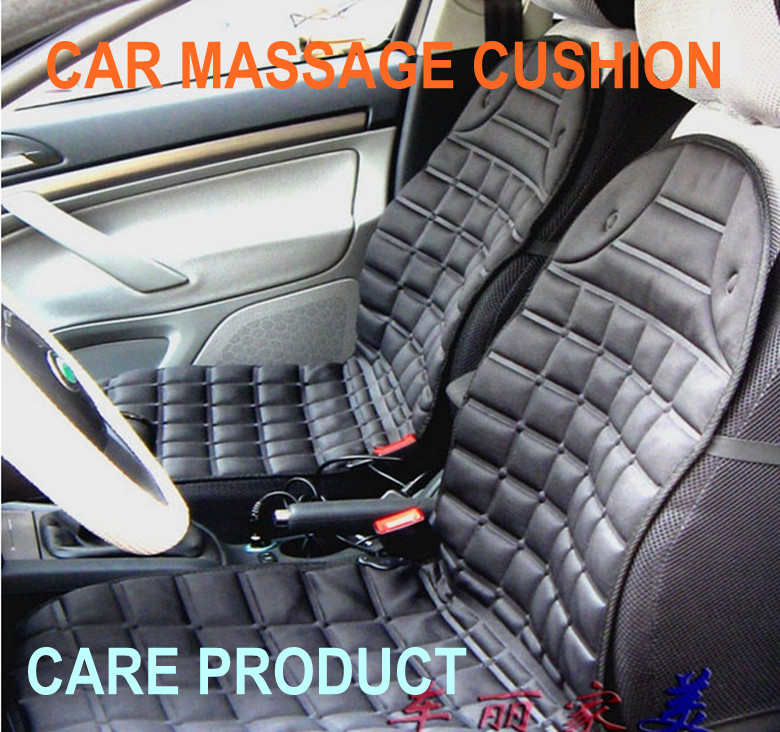 Free Shipping+Wholesale +One Year Warranty For Car Care