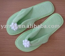 Wholesale cheap flip flop for girl
