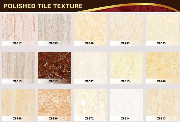 Durable Crazy Selling Toko Vietnam Ceramic Tiles - Buy Vietnam ...