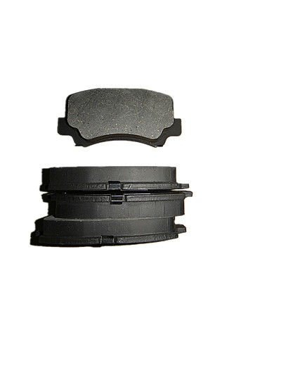 DFM BREAKE PAD OEM NO 3501500-01
