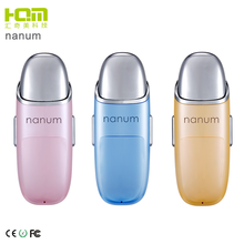 Nanum Spray Right Amount Water personal Care Facial Massager