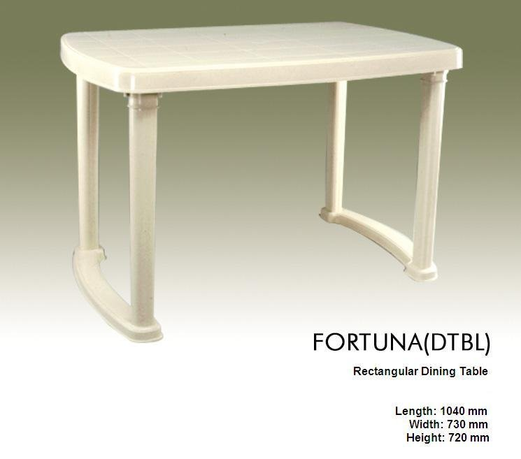 Plastic Dining Table   Buy Plastic Table Product On Alibaba.com