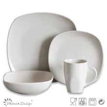 Rectangular Dinnerware Sets Rectangular Dinnerware Sets Suppliers and Manufacturers at Alibaba.com  sc 1 st  Alibaba : rectangular dinnerware - pezcame.com