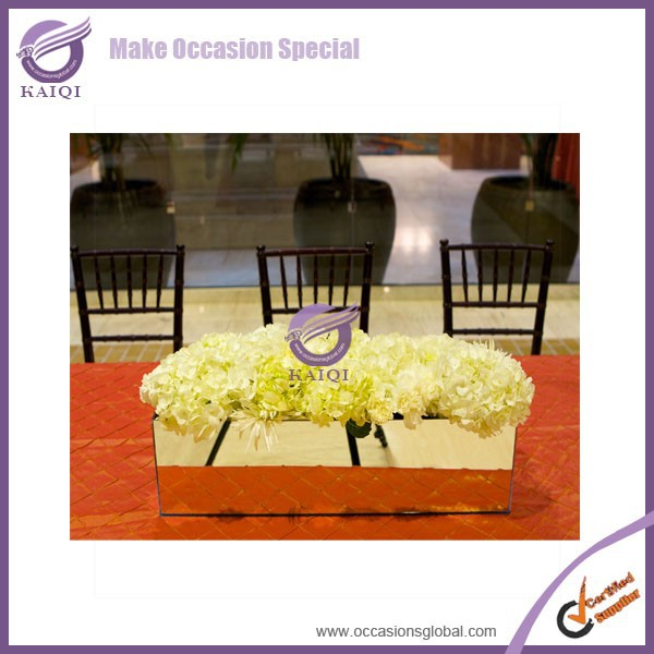 k5724 wedding centerpiece hydrangea silk hydrangea wedding bouquets