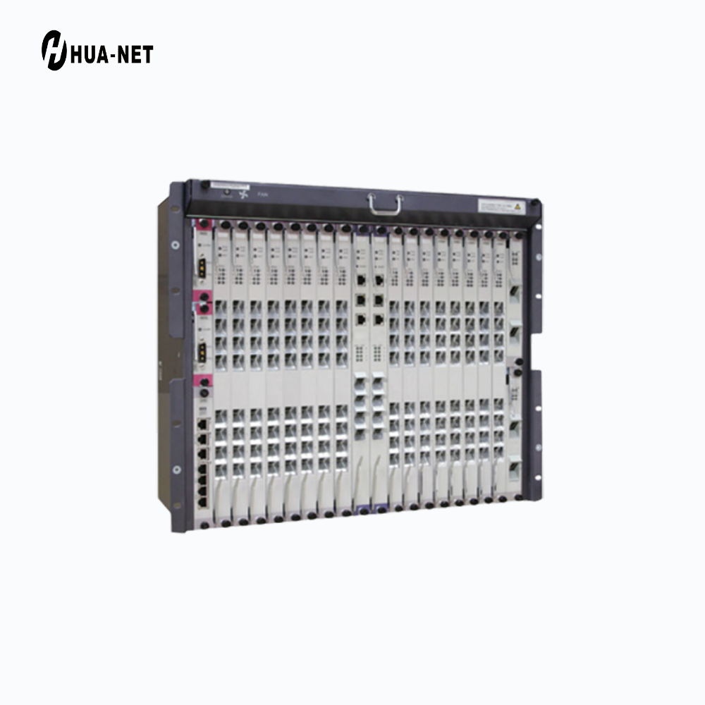Active Hua Wei Ma5800 Olt Pon Board H901 Gpsf 16port With Original B Cellphones & Telecommunications Module 100% Guarantee
